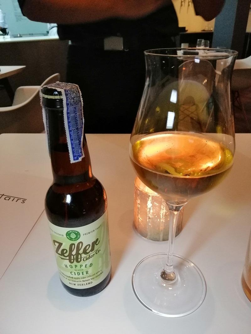 Zeffer-Hopped-Cider