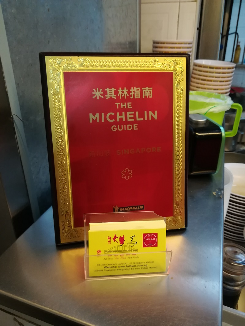 1-Michelin-Star-Noodle