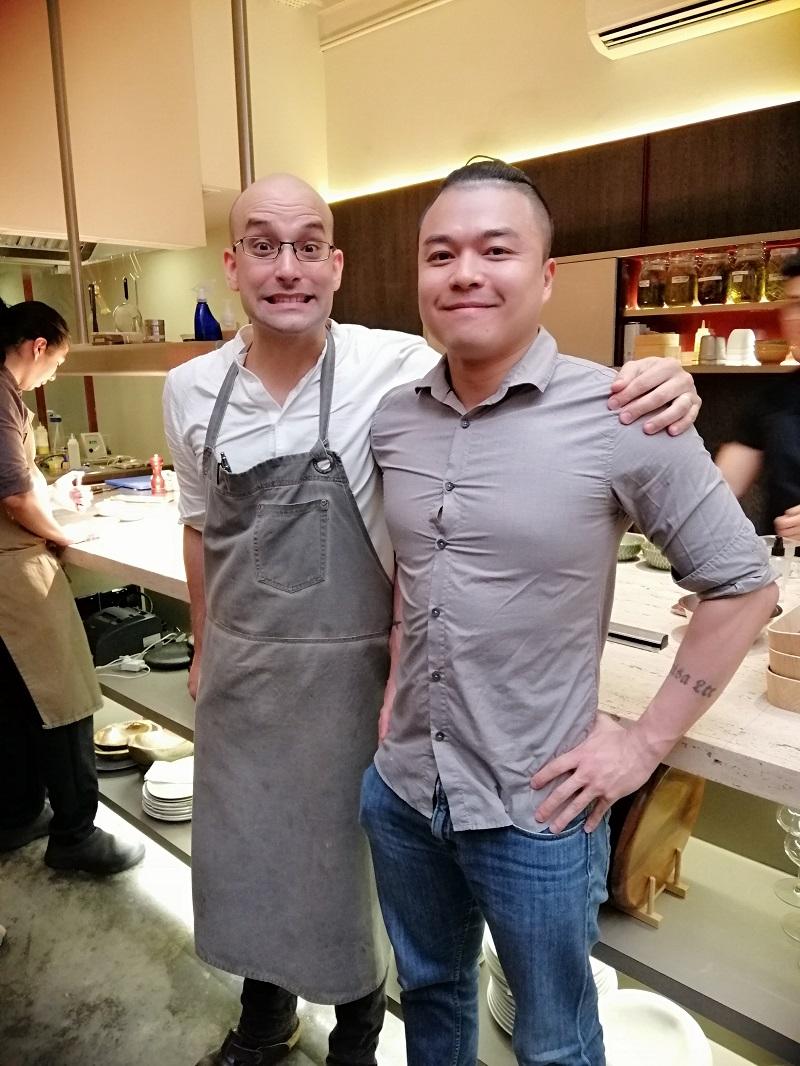Chef-Iven-Brehm