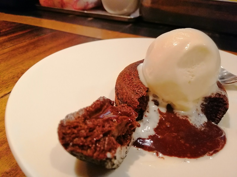 Chocolate-Fondant-Smoked-Ice-Cream