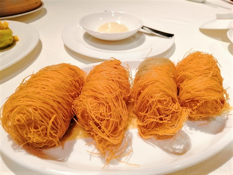 Deep-Fried-Prawn-Rolls-Mango