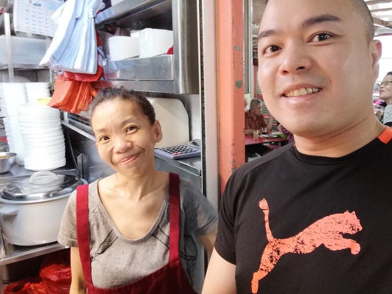 Hawker-Chan-Selfie