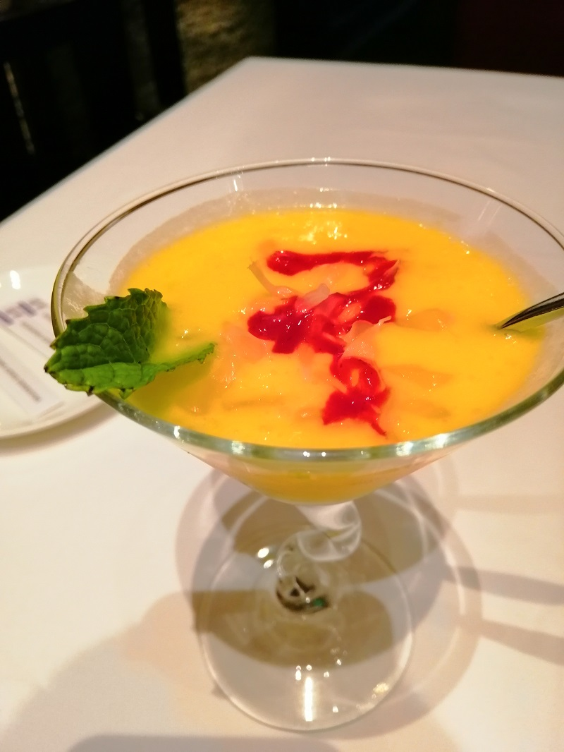 Mango-Puree-with-Pomelo