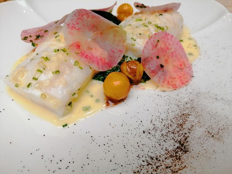 Nouri-Seafood