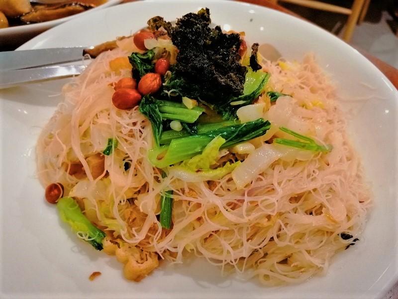 PUTIEN-Heng-Hwa-Beehoon