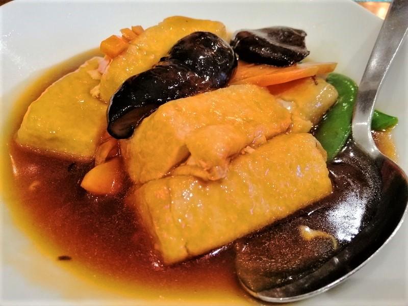 PUTIEN-Homemade-Tofu