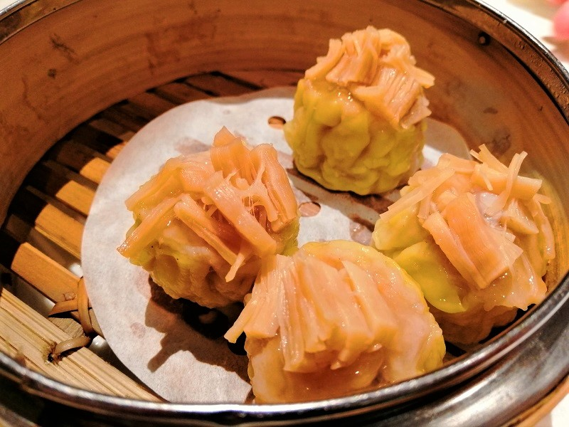 Pork-Dumplings-Dried-Scallops