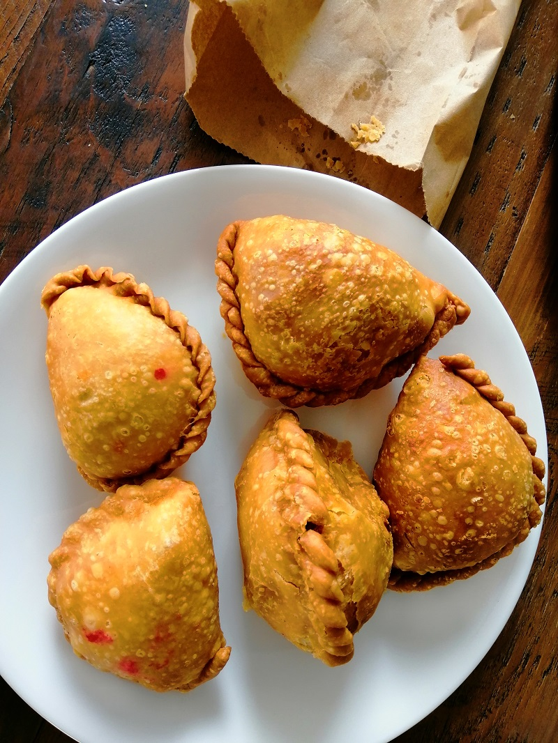 Rolina-Bib-Gourmand