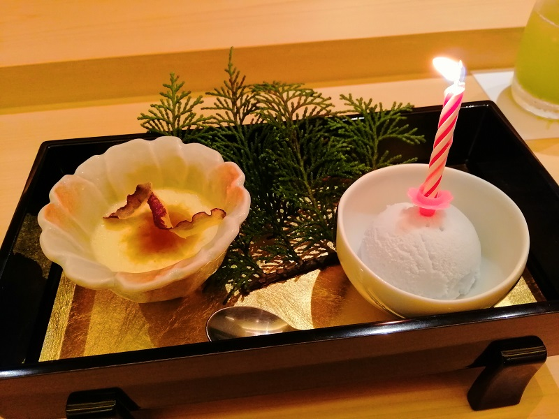 Shinji-Birthday-Plate