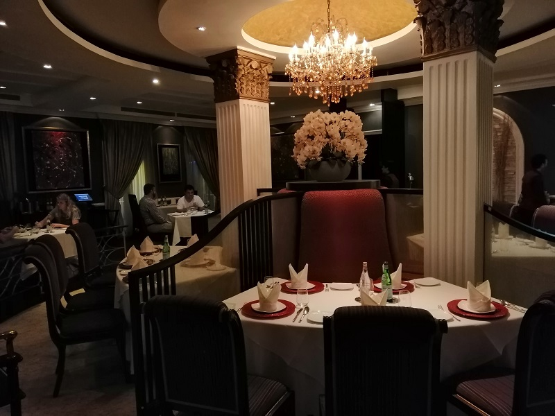 Song-of-India-Restaurant