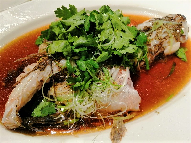 Steamed-Soon-Hock-Superior-Soy