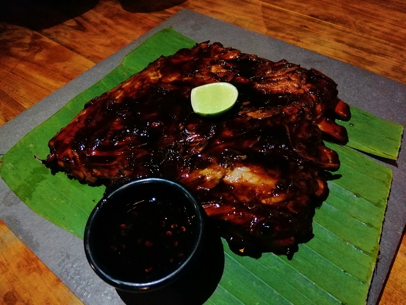 Naughty-Nuri-Pork-Ribs