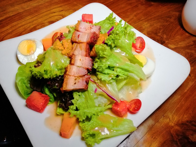 Signature-Roast-Pork-Salad
