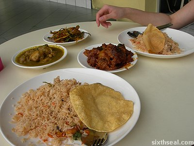 sri_shan_meal