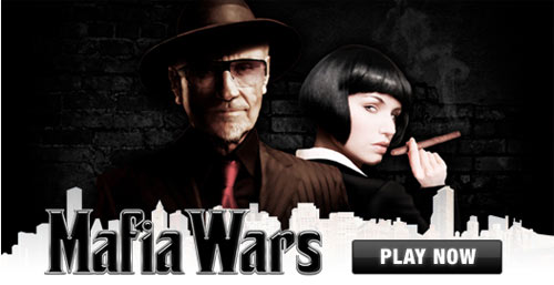 mafia-wars