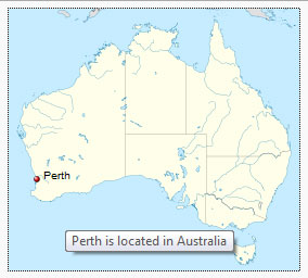 perth-map