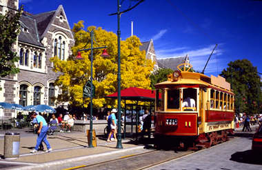 christchurch-tram-nz