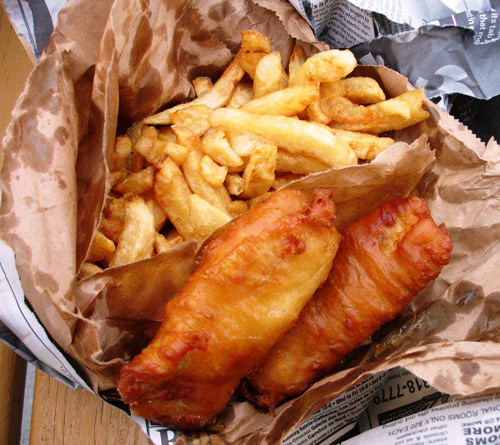 fishandchips