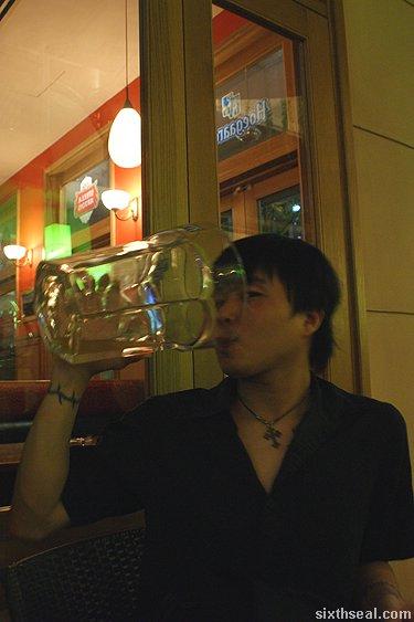 beer 5l 3