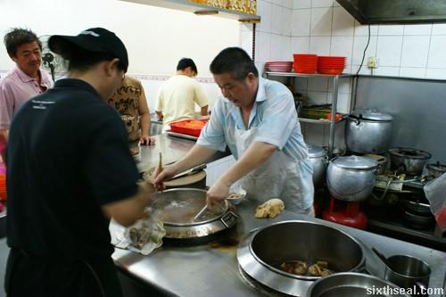 chuan kee cook