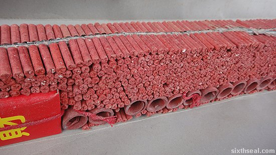 popular chinese firecrackers