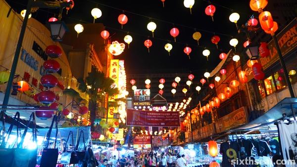 petaling street cny