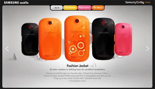 fashion-jacket