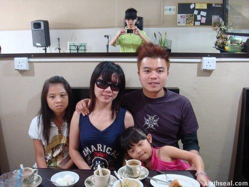cuppa photo