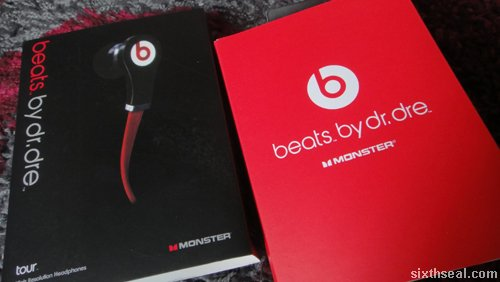 fake beats by dr dre low yat plaza