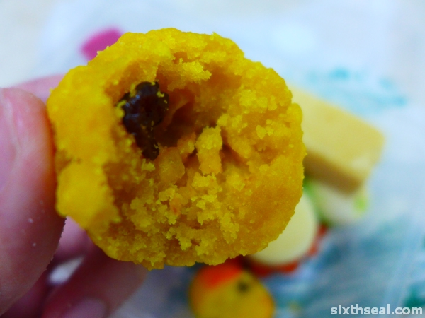 laddu