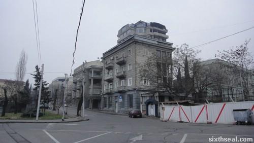 tsibili