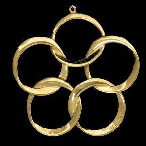 5_gold_rings