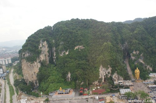 batu caves