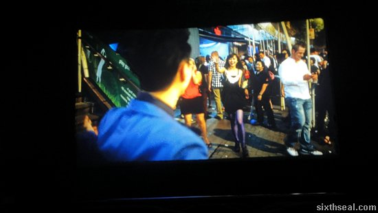 lan kwai fong movie
