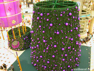 purple_christmas_tree