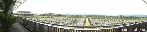 kk view