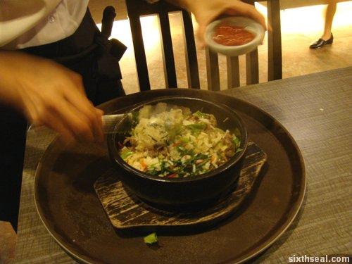 koreana kimchi