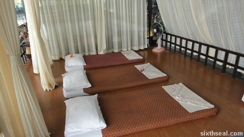 massage krabi