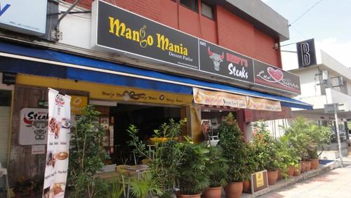 mango mania beefy steaks