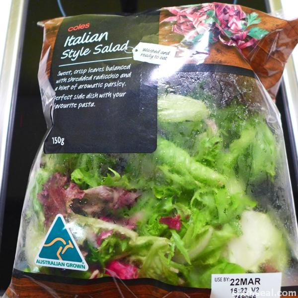 coles-salad