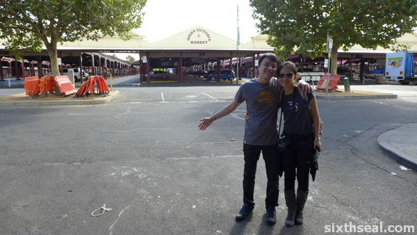 qv market