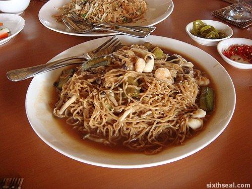 marina noodles