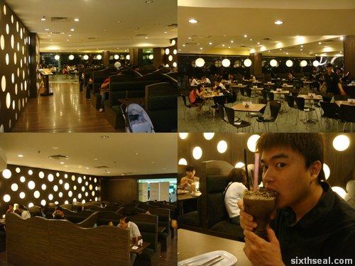 mongkok teahouse montage