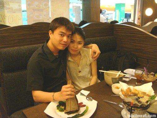 mongkok teahouse us