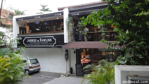 jarrod rawlins damansara heights