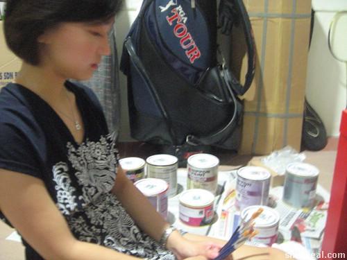 nippon paint jammie