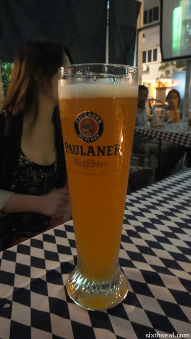 paulaner