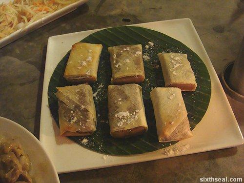 payung dessert 1