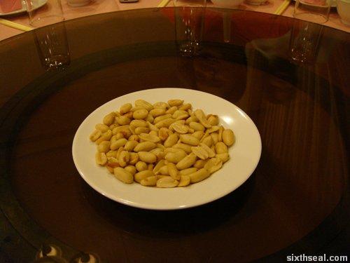phoenix court peanuts