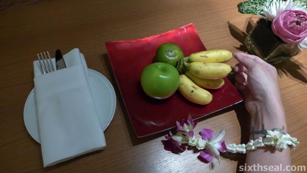 phuket welcome